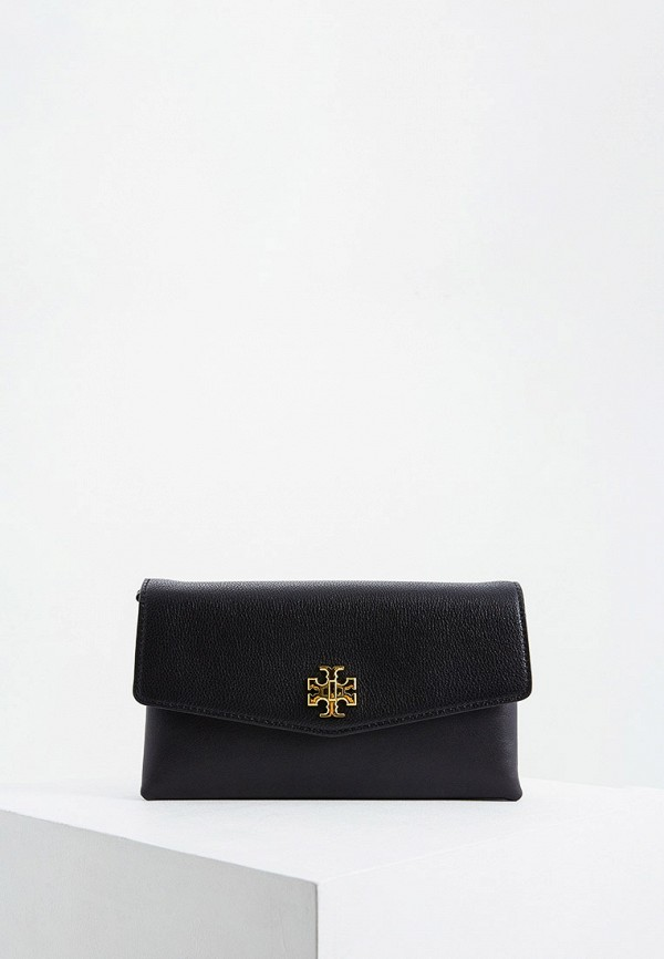 Сумка Tory Burch Tory Burch TO054BWFVGS1 сумка tory burch tb amanda logo