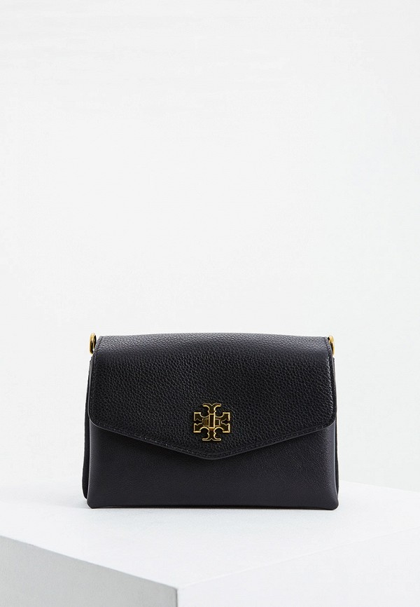 Фото - Сумка Tory Burch Tory Burch TO054BWFVGS3 tory burch водолазки