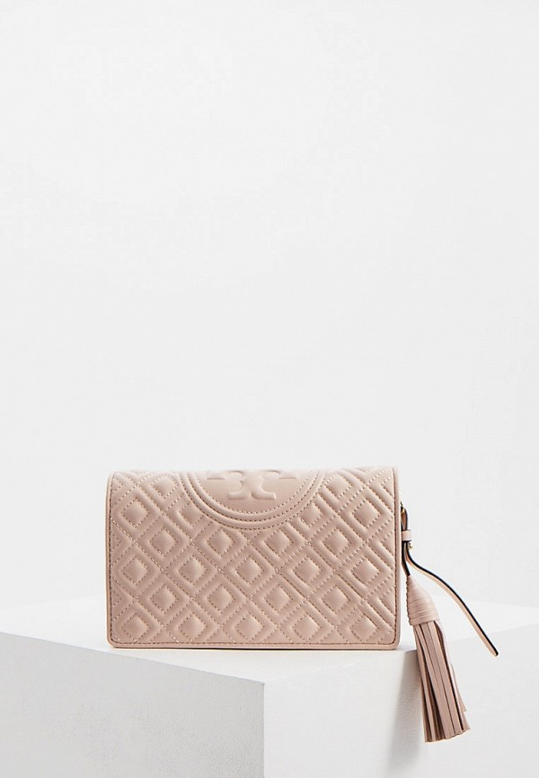 Фото - Сумка Tory Burch Tory Burch TO054BWFVGT1 tory burch водолазки