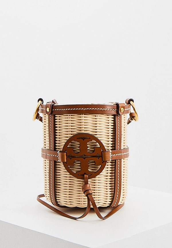 Сумка Tory Burch Tory Burch TO054BWFVGT2 сумка tory burch tb amanda logo