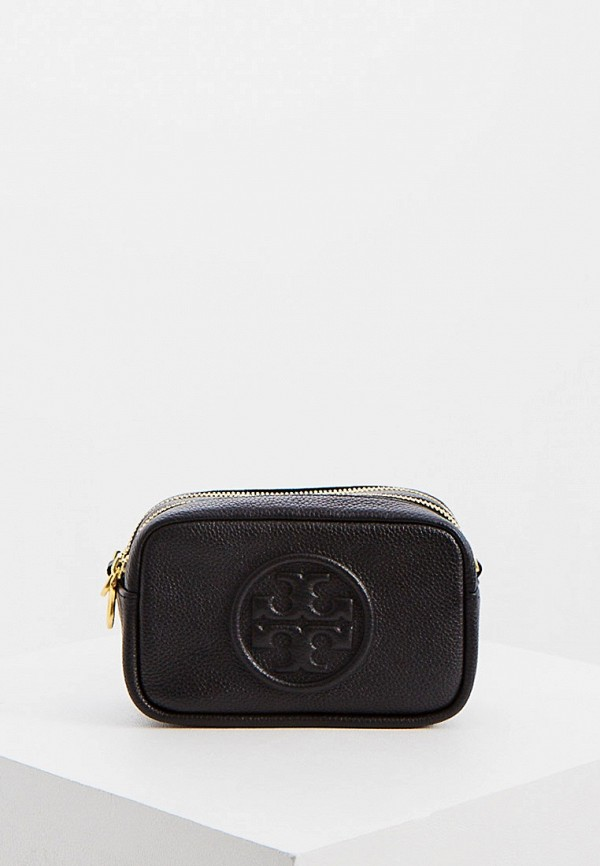 цена на Сумка Tory Burch Tory Burch TO054BWFVGT3