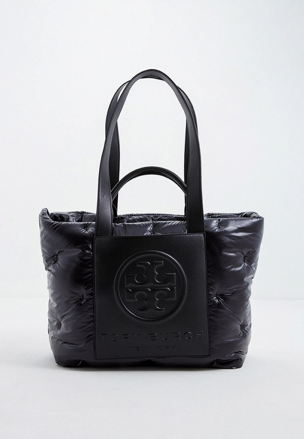 Сумка Tory Burch Tory Burch TO054BWFVGT4 сумка tory burch tb amanda logo
