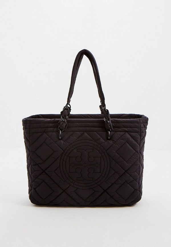 Сумка Tory Burch Tory Burch TO054BWFVGT7 сумка tory burch tb amanda logo