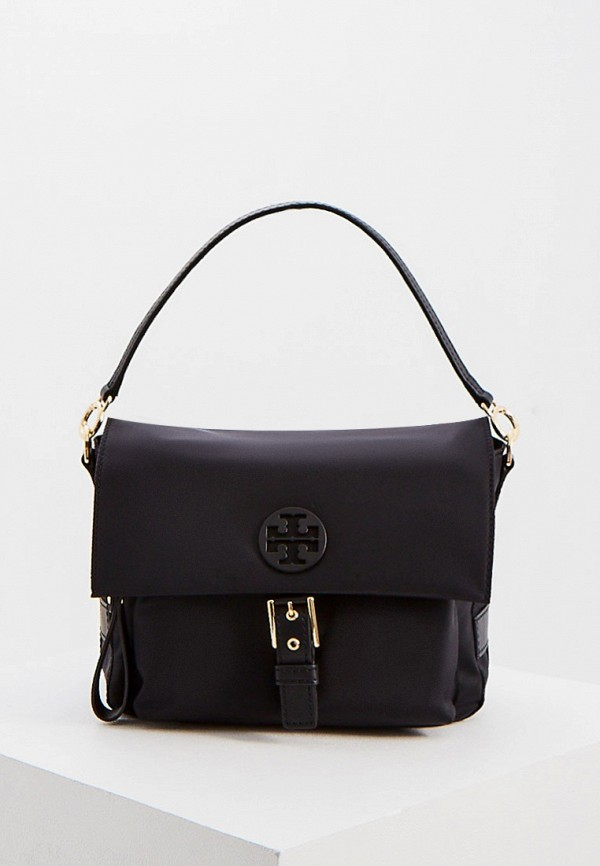 Сумка Tory Burch Tory Burch TO054BWFVGT8 сумка tory burch tb amanda logo