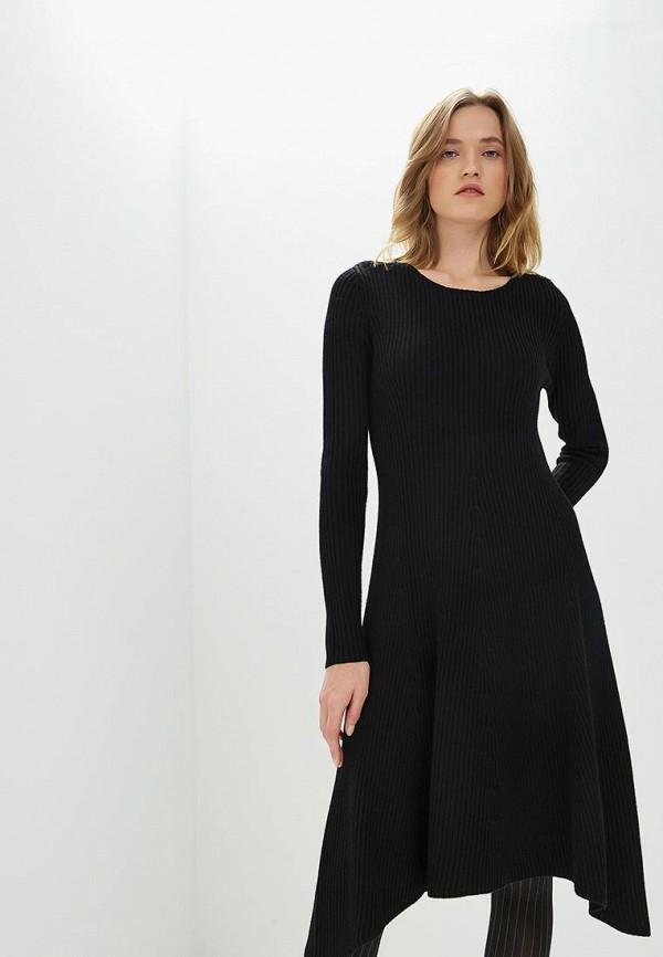 Платье Tory Burch Tory Burch TO054EWBRXB6 сумка tory burch nms15 v1sk9