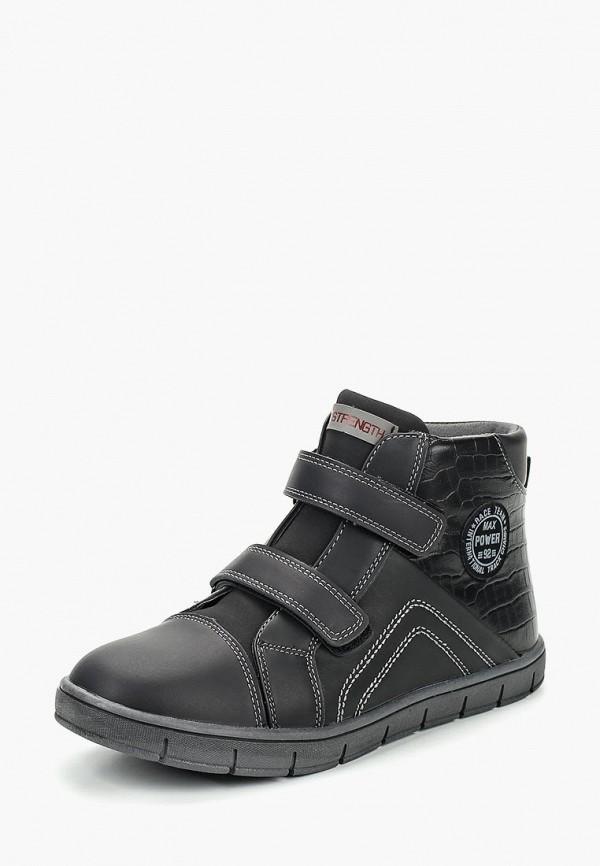 все цены на Ботинки Tom-Miki Tom-Miki TO056ABDBYE9 онлайн