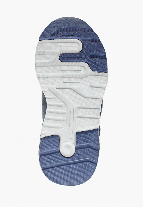 Кроссовки для мальчика Tom-Miki B-5678-H Фото 5