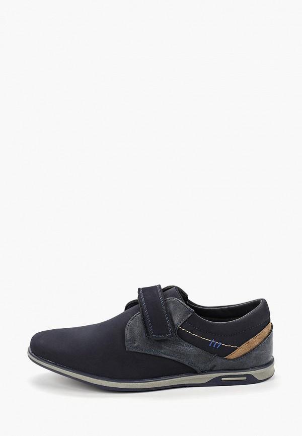 Туфли Tom-Miki