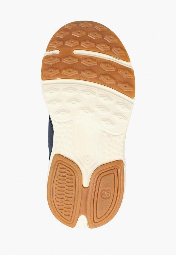Кроссовки для мальчика Tom-Miki B-5929-F Фото 5