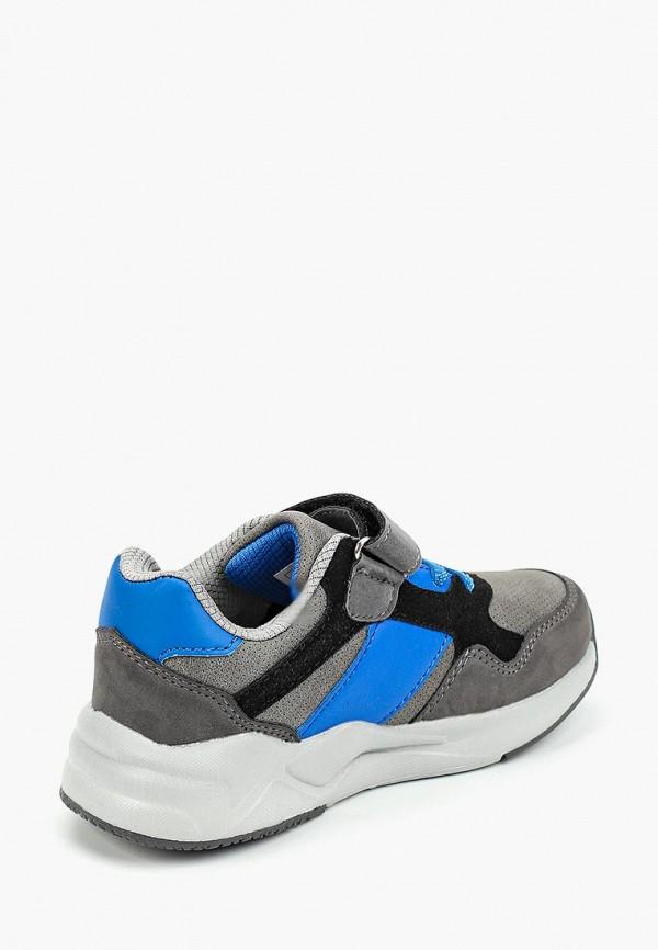 Кроссовки для мальчика Tom-Miki B-5934-E Фото 3