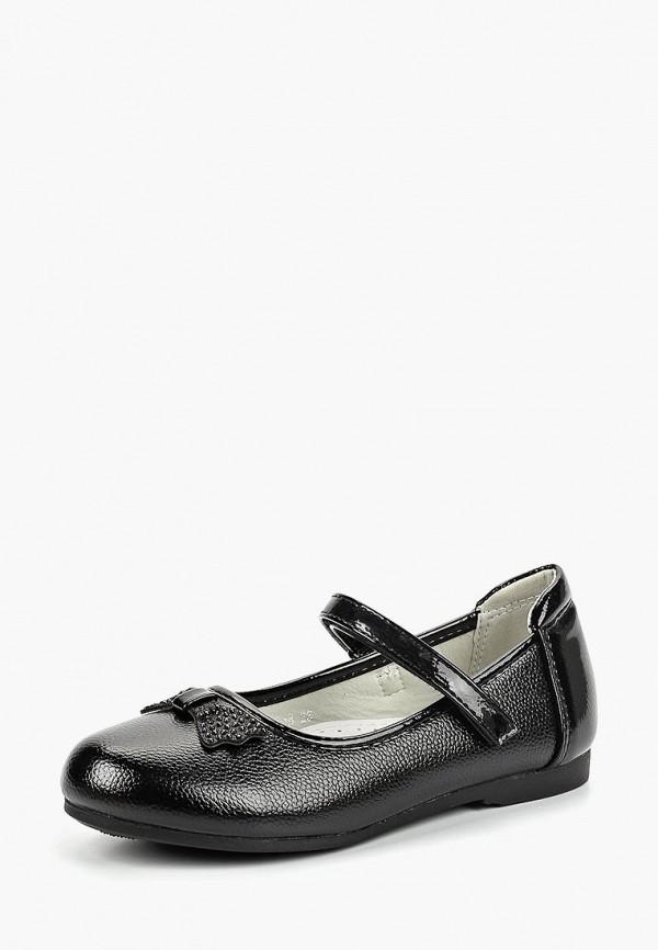 цены на Туфли Tom-Miki Tom-Miki TO056AGCFLM2  в интернет-магазинах