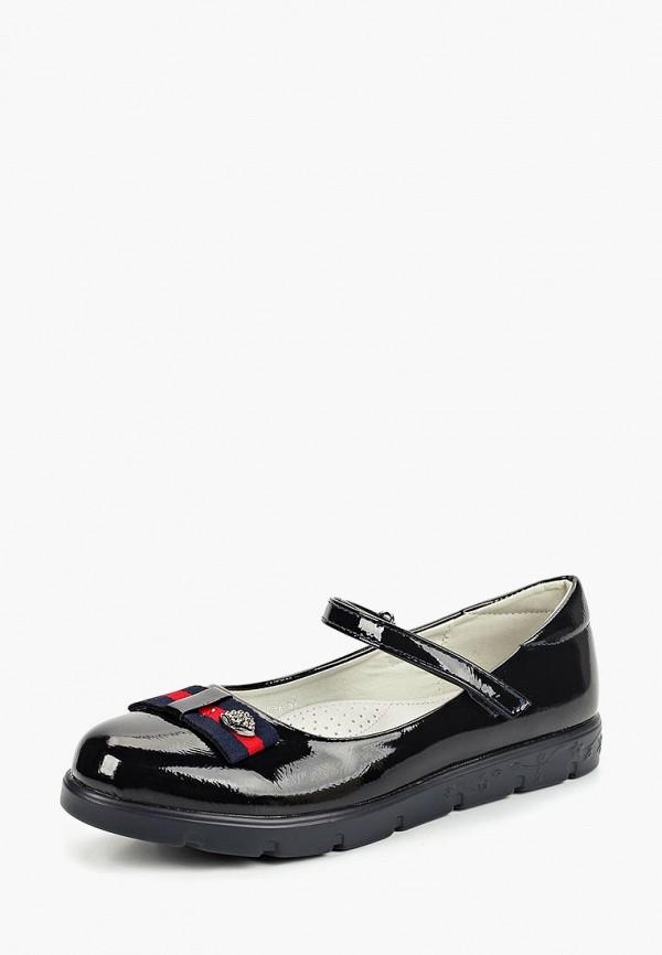 Туфли для девочки Tom-Miki B-3778-B