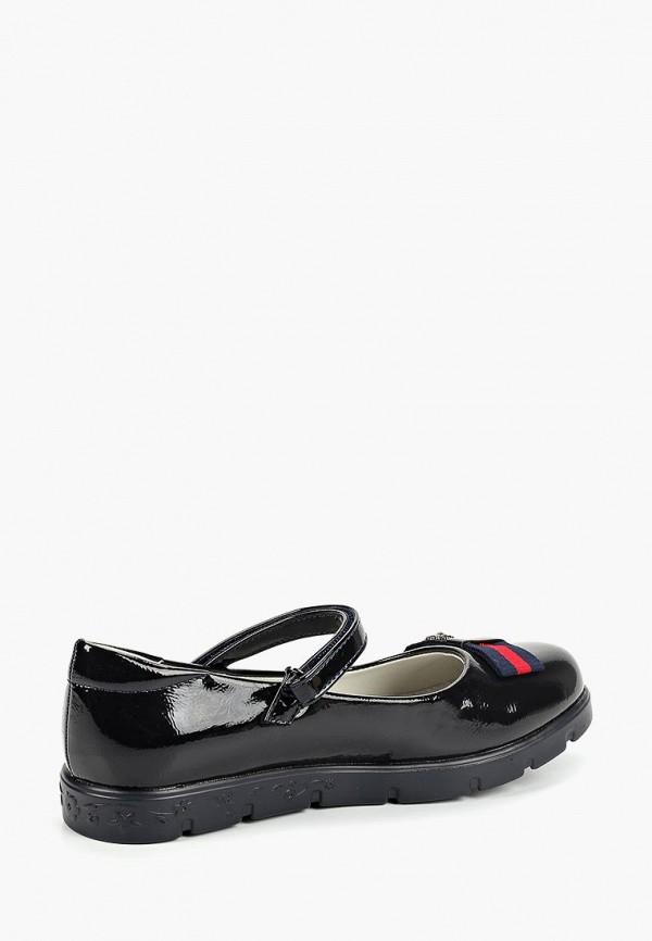 Туфли для девочки Tom-Miki B-3778-B Фото 2