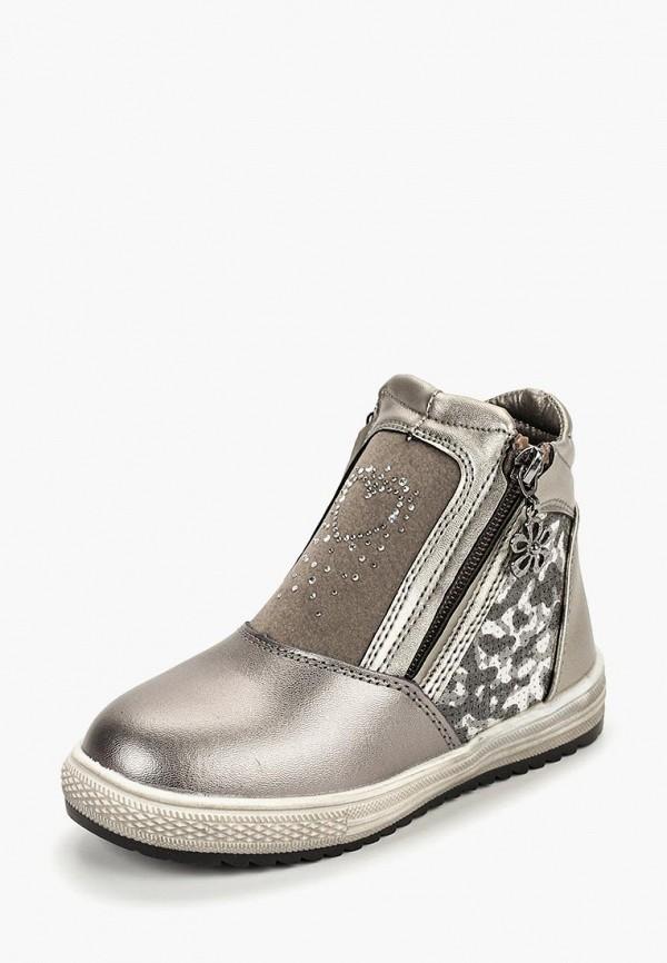 все цены на Ботинки Tom-Miki Tom-Miki TO056AGDBYJ2 онлайн