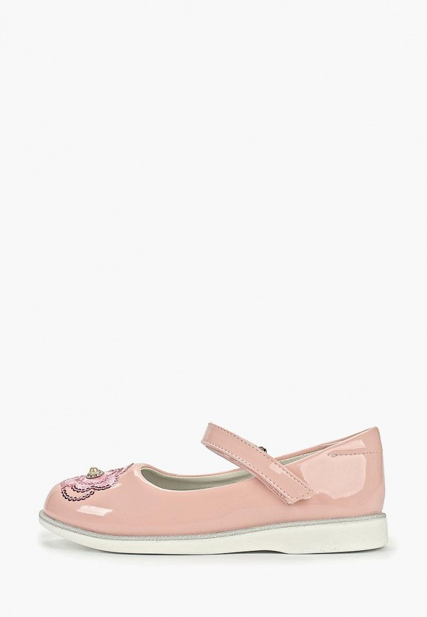 цены на Туфли Tom-Miki Tom-Miki TO056AGERWF6  в интернет-магазинах