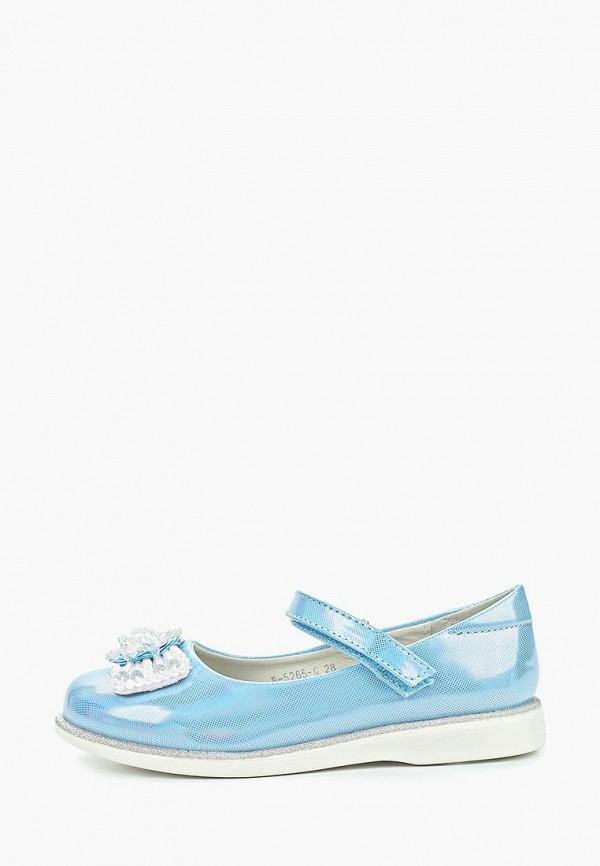 цены на Туфли Tom-Miki Tom-Miki TO056AGERWF7  в интернет-магазинах