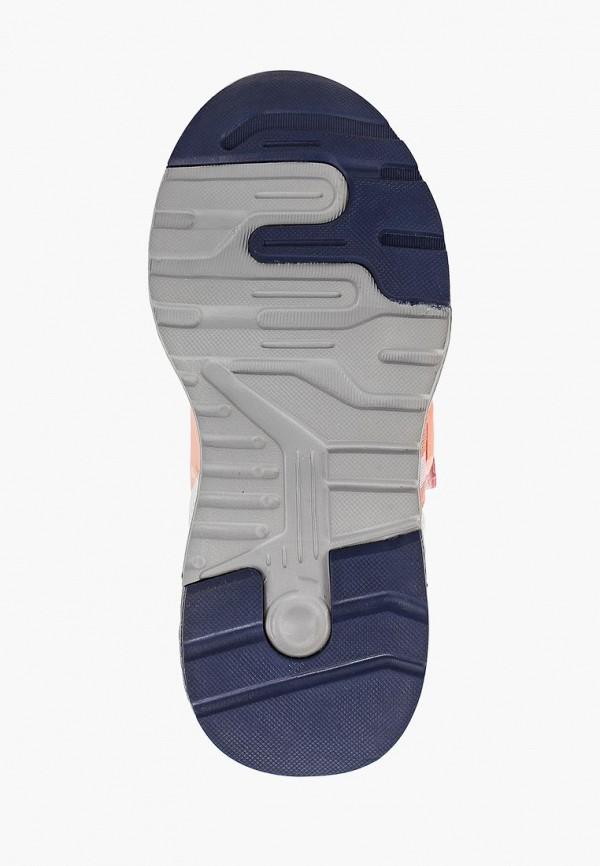 Кроссовки для девочки Tom-Miki B-5678-A Фото 5