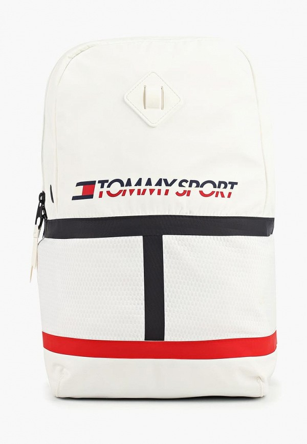 Рюкзак Tommy Sport Tommy Sport TO058BUEJMC9 рюкзак 821 sport 2