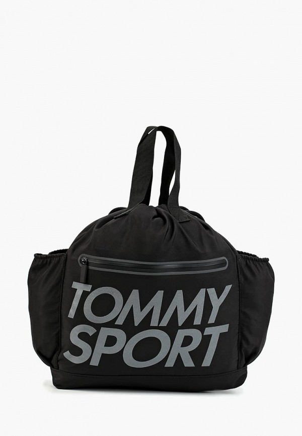 Рюкзак Tommy Sport Tommy Sport TO058BUFVYM3
