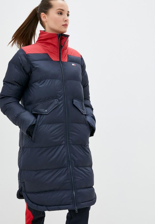Куртка утепленная Termit Termit