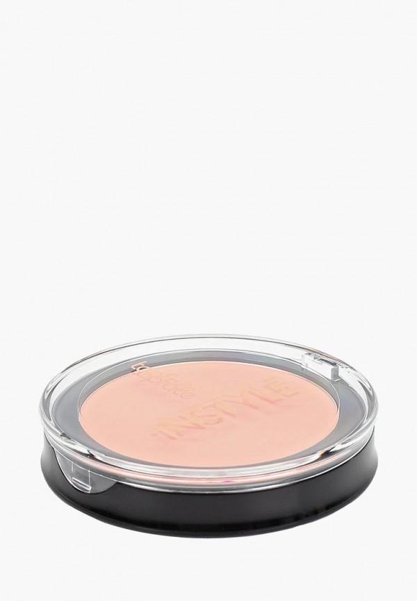 румяна top face, розовая