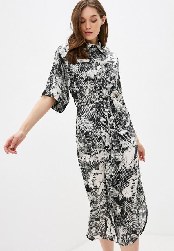 женское платье topshop boutique, черное