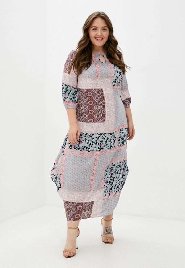 Платье Toku Tino
