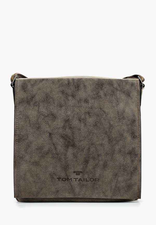 цена на Сумка Tom Tailor Tom Tailor TO172BMFHFO1