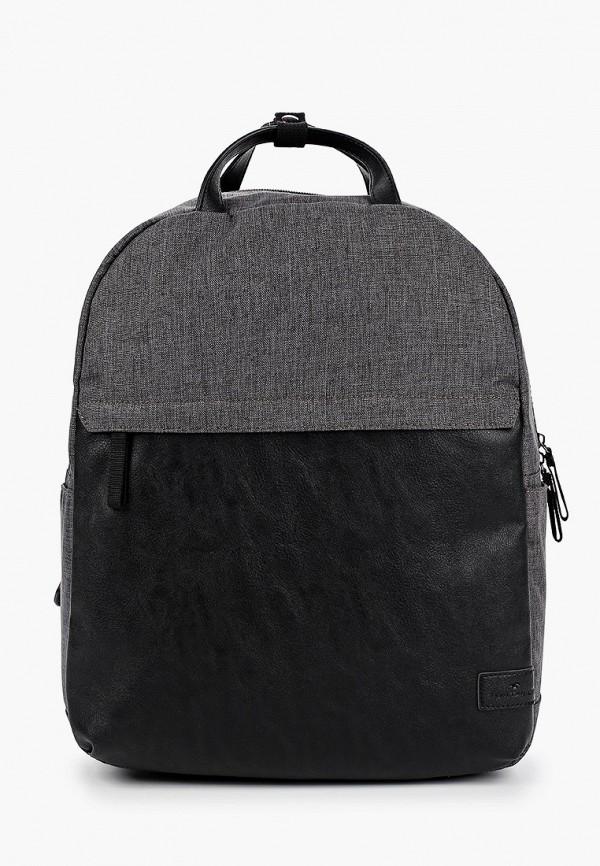 Рюкзак Tom Tailor