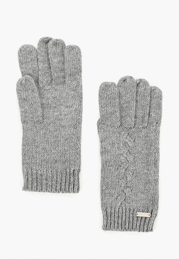 Перчатки Tom Tailor Tom Tailor TO172DWDFSZ8 перчатки tom tailor перчатки