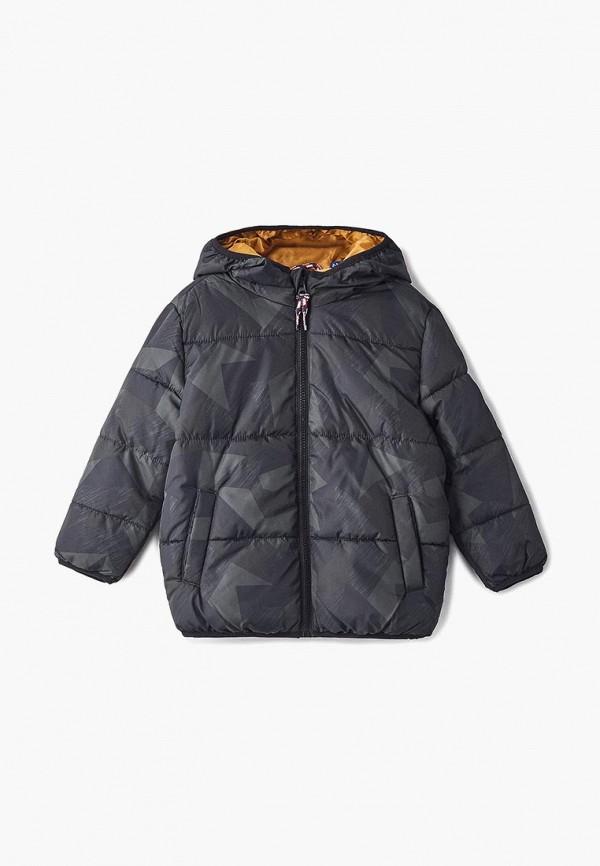 Куртка утепленная Tom Tailor Tom Tailor TO172EBBXFN6 tom tailor 3533129 00 10 6800 page 8