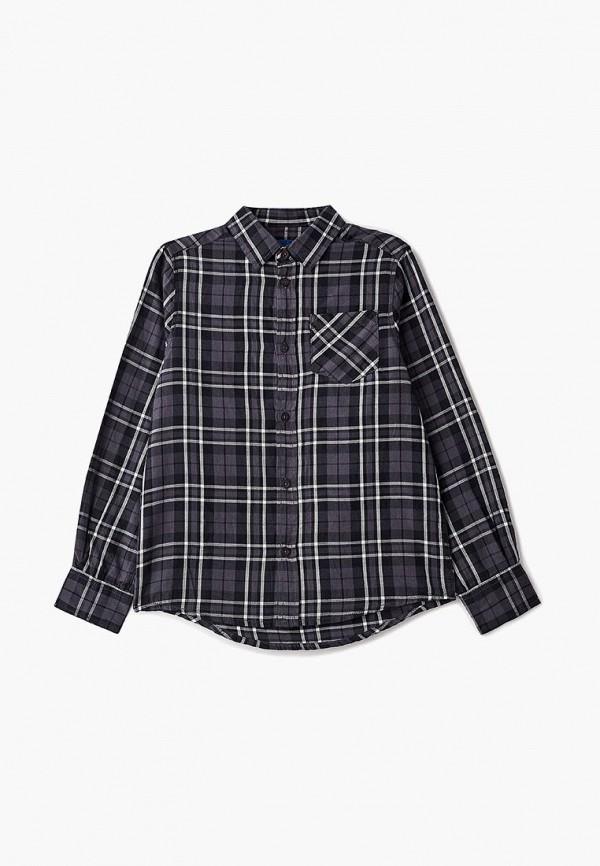 Рубашка Tom Tailor Tom Tailor TO172EBBXFO3