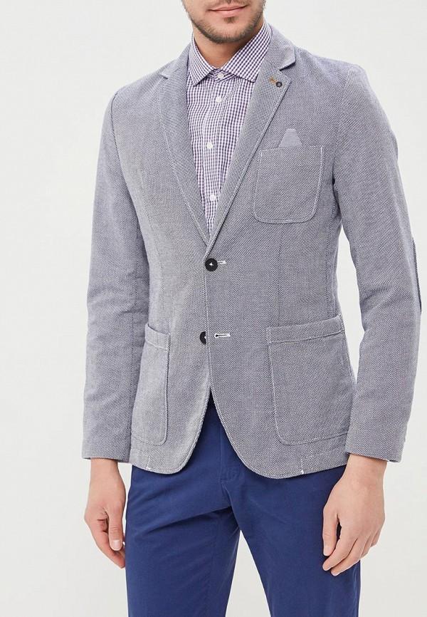 Пиджак Tom Tailor Tom Tailor TO172EMACQW5