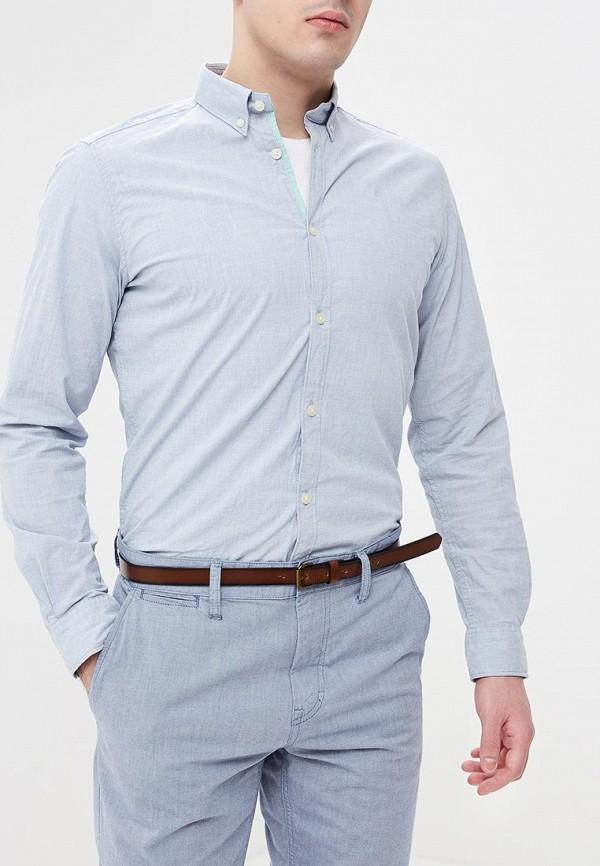 Рубашка Tom Tailor Tom Tailor TO172EMACRA3