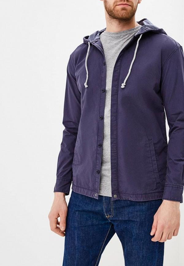 Куртка Tom Tailor Tom Tailor TO172EMACRA5 плащ tom tailor tom tailor to172ewacre9