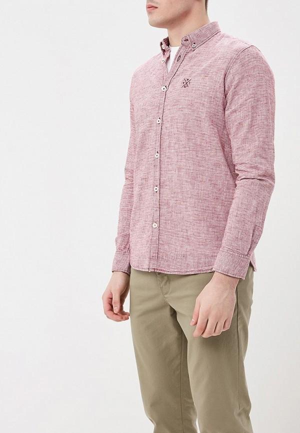Рубашка Tom Tailor Tom Tailor TO172EMBCCB6