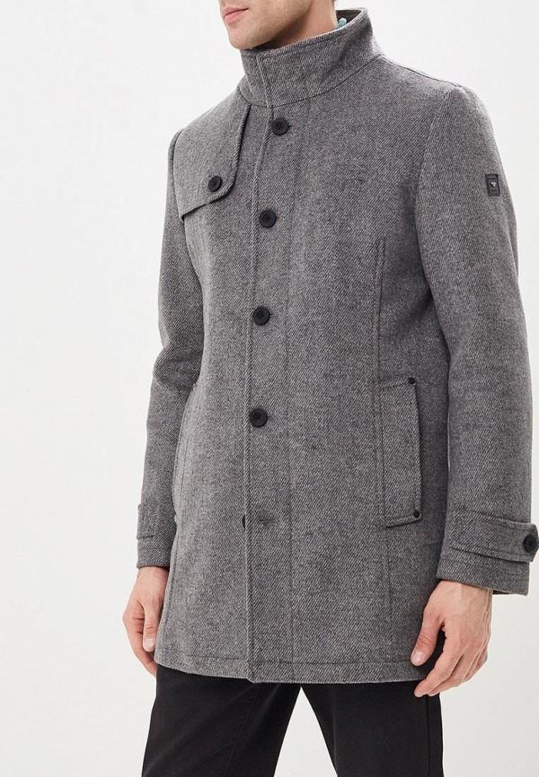 Пальто Tom Tailor Tom Tailor TO172EMBXGJ8 пальто tom tailor 3821071 00 70 6593