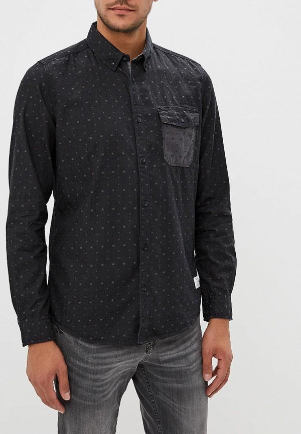 Рубашка Tom Tailor Tom Tailor TO172EMBXGQ9 рубашка tom tailor tom tailor to172emdldj5