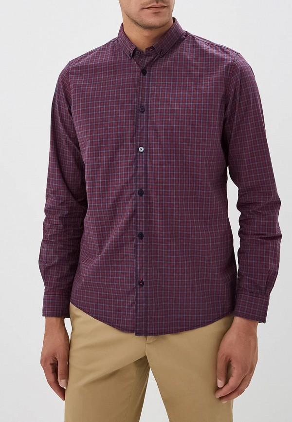 Рубашка Tom Tailor Tom Tailor TO172EMBXHF6 рубашка tom tailor tom tailor to172emdldj5