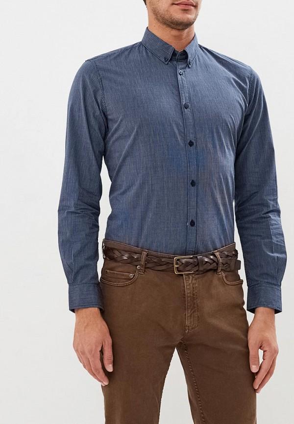 Рубашка Tom Tailor Tom Tailor TO172EMBXIT9 рубашка regular tom tailor р s int 46 ru 37