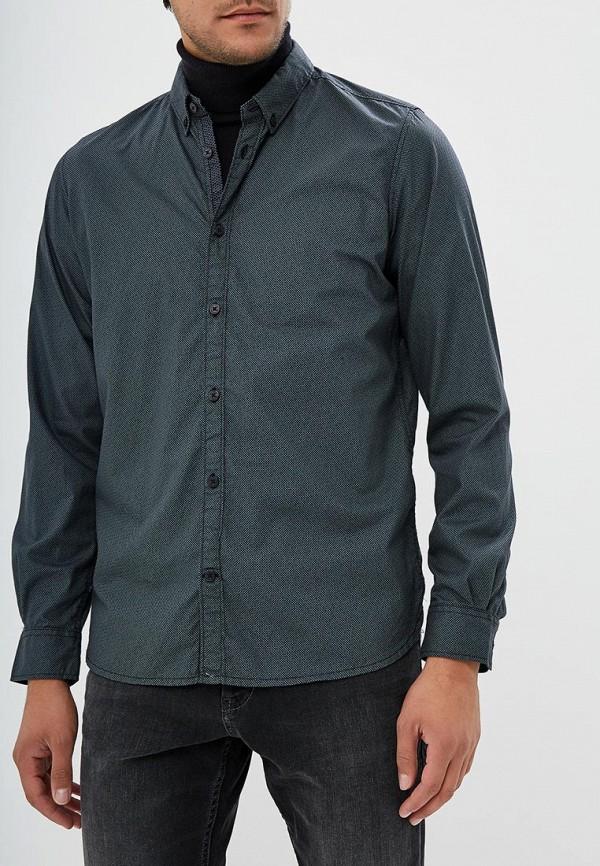 Рубашка Tom Tailor Tom Tailor TO172EMCHJU2