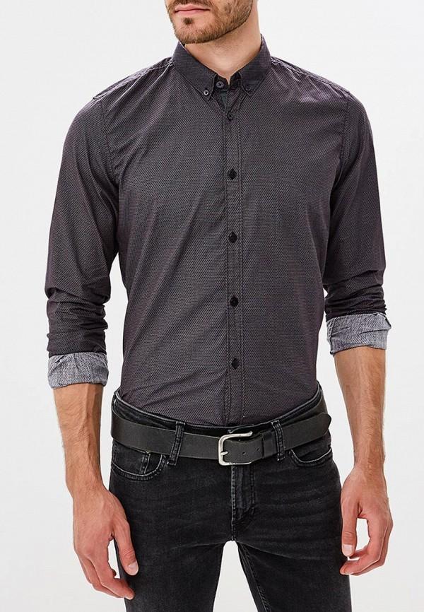 Рубашка Tom Tailor Tom Tailor TO172EMCHJU3 недорго, оригинальная цена