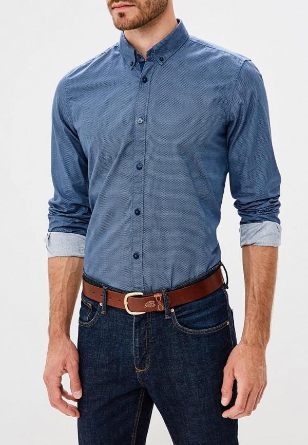 Рубашка Tom Tailor Tom Tailor TO172EMCHJU4 рубашка tom tailor tom tailor to172emdldj5