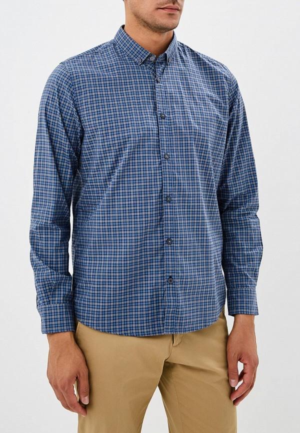Рубашка Tom Tailor Tom Tailor TO172EMCJQV1 рубашка tom tailor tom tailor to172emasgg8