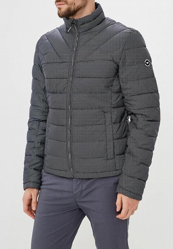Куртка утепленная Tom Tailor Tom Tailor TO172EMCUSU8 куртка утепленная tom tailor tom tailor to172emcusv3