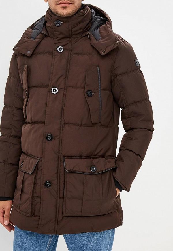 Куртка утепленная Tom Tailor Tom Tailor TO172EMDCKC6 куртка утепленная tom tailor tom tailor to172emcusv3