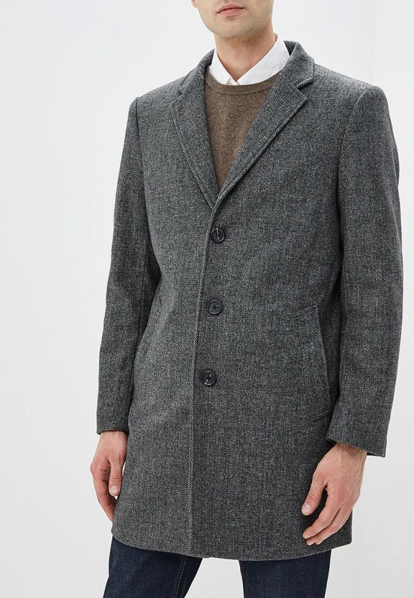 Пальто Tom Tailor Tom Tailor TO172EMDJIJ8 пальто tom tailor 3821071 00 70 6593