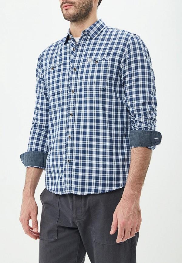 Рубашка Tom Tailor Tom Tailor TO172EMDLDI3