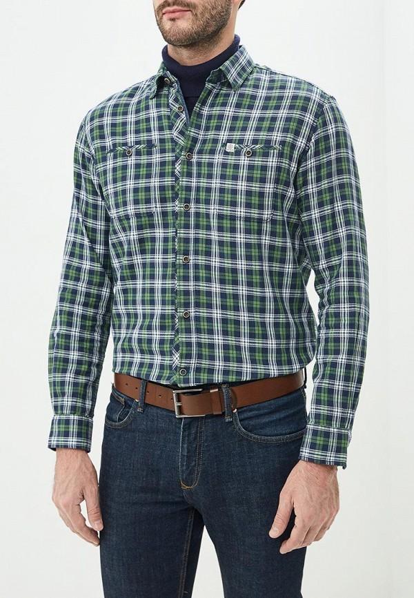 Рубашка Tom Tailor Tom Tailor TO172EMDLDI4 рубашка tom tailor tom tailor to172emdldj5