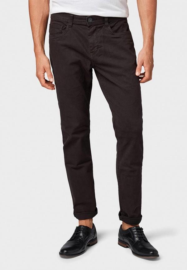 Джинсы Tom Tailor Tom Tailor TO172EMDLDK3 джинсы tom tailor tom tailor to172embxit7